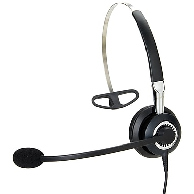 Jabra BIZ 2420 Wired Office Telephone Headset