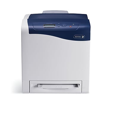 Xerox® Phaser® 6500/N Color Laser Printer
