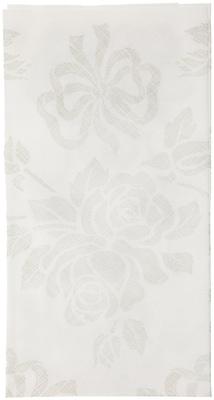Hoffmaster Prestige Guest Paper Towel