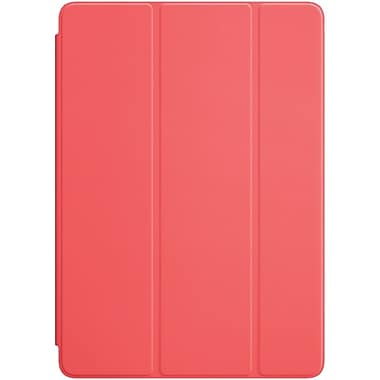 Apple iPad Air Smart Cover, Pink