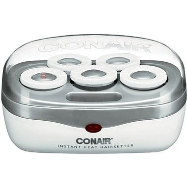 Conair Jumbo Rollers Instant Heat Travel Hairsetter
