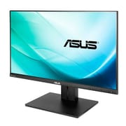 Asus 2560 x 1440 WQHD 16:9 wide-format PB258Q LED display