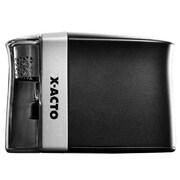 X-ActoMC – Taille-crayon à batterie Inspire