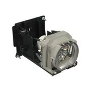 eReplacements Projector Lamp For Mitsubishi Replaces WL2650/XL2550U/XL650 Projectors