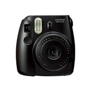 Fujifilm - Film Instax Mini 8 Film 16273403