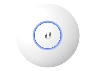 Ubiquiti® UniFi UAP-AC-LITE 867 Mbps Wireless Access Point
