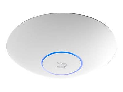 Ubiquiti® UniFi UAP-AC-LR 867 Mbps Wireless Access Point