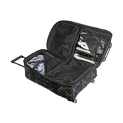 OGIO Terminal Rolling Carrying Case, Stealth  (108226)