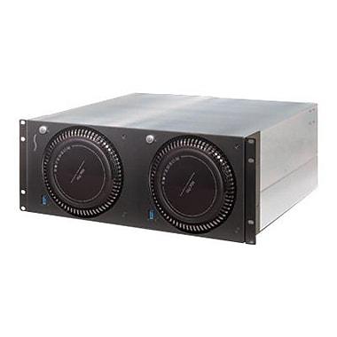 Sonnet™ Pro 4U Rackmount Enclosure for MAC Pro Computers