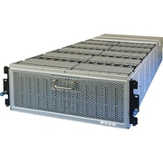 HGST 4U60 240TB Rack-Mountable 12 Gbps SAS Drive Enclosure (1ES0055)