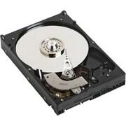 """Dell 341-7001 500GB SATA 3 1/2"""" Internal Hard Drive"""