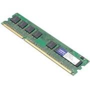 AddOn  (A2290224-AAK) 2GB (1 x 2GB) DDR3 SDRAM UDIMM DDR3-1066/PC-8500 Desktop/Laptop RAM Module