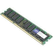 AddOn  (684035-001-AMK) 8GB (1 x 8GB) DDR3 SDRAM UDIMM DDR3-1600/PC3-12800 Server RAM Module
