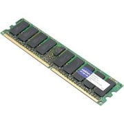 AddOn  (RV639AV-AAK) 2GB (1 x 2GB) DDR2 SDRAM UDIMM DDR2-667/PC-5300 Desktop/Laptop RAM Module