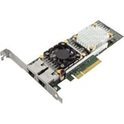 Dell Broadcom (540-BBGU) 10 Gbps Dual Port Server Ethernet Card