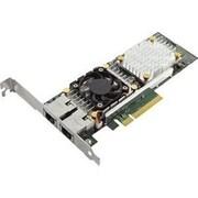 Dell Broadcom (540-BBIU) 57810S 10 Gbps Dual-Port Server Adapter