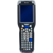 Intermec  CK71 Ultra-Rugged Mobile Computer (CK71AA6MN00W1400)