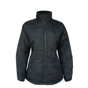 Viking ThermoMAXX Ladies Jacket Black (410BK-L)