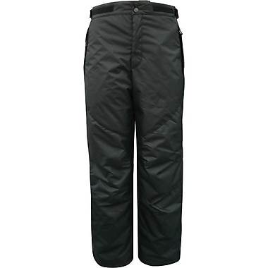 Viking Creekside Ladies Pants Black (866PZ-S)