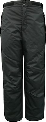 Viking Creekside Tri-zone Ladies All-Season Pants Black (880P-XXL)