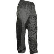 Viking Windigo Lightweight Waterproof Pants Charcoal (910PC-S)