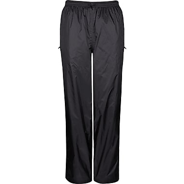 Viking Windigo Lightweight Waterproof Ladies Pants Black (920P-S)