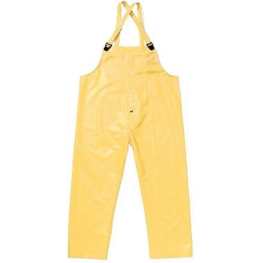Viking Handyman 0.35 mm PVC 3 piece Yellow Suit (2110Y-M)