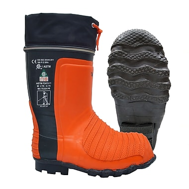 Viking Water Jet Boots (VW40-14)