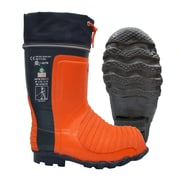 Viking Water Jet Boots (VW40-10)