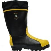 Viking MET Guard Boots (VW42-11)