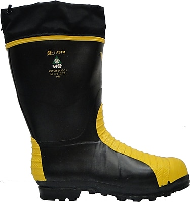 Viking MET Guard Boots (VW42-13)