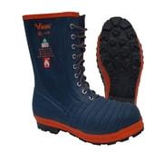 Viking Firewall FR MET Guard Boots (VW53-1-10)