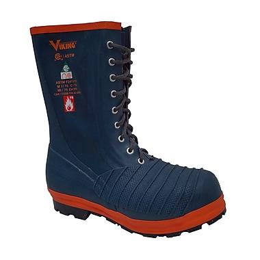 Viking Firewall FR MET Guard Boots (VW53-1-9)
