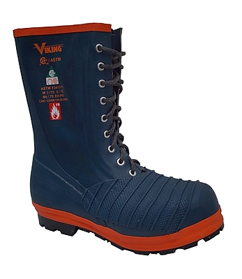 Viking Firewall FR MET Guard Boots (VW53-1-9)