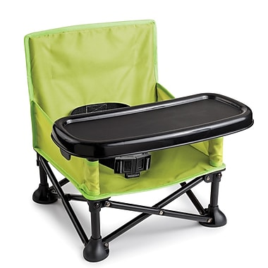 Summer Infant Pop'n Sit Portable Booster