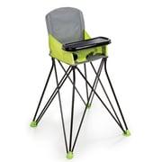 Summer Infant Pop'N Sit Portable Highchair