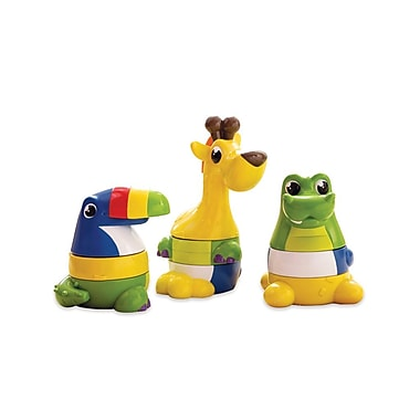 Summer Infant Kiddopotamus Stack The Pack