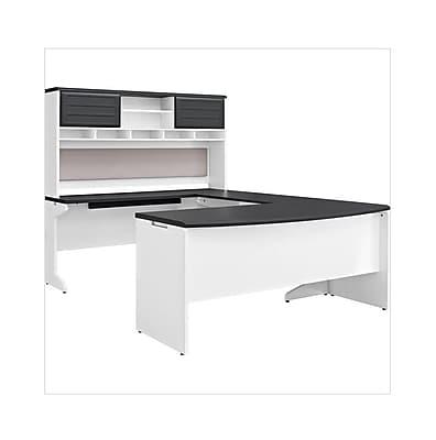 Altra Furniture Pursuit 9347296 65