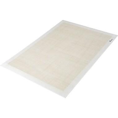 Winco Silicone Baking Mat