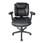 Marco Group Alston Leather Desk Chair