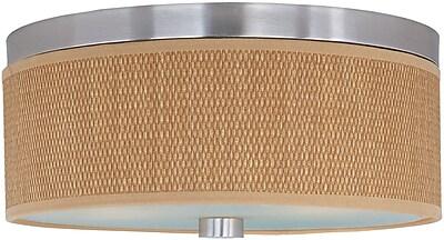 Aurora Lighting Xenon Chandelier, Antique Bronze (STL-ETE002956)