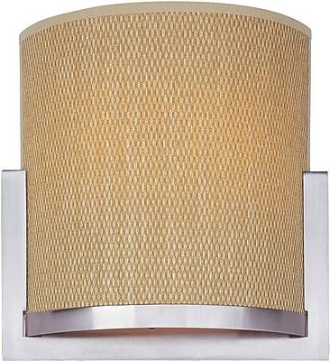 Aurora Lighting Xenon Pendant, Bronze (STL-ETE071303)
