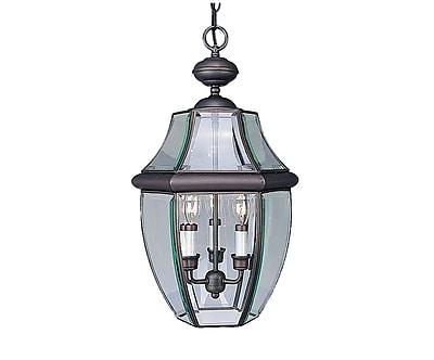 Aurora Lighting B11 Outdoor Pendant Lamp (STL-VME992876)