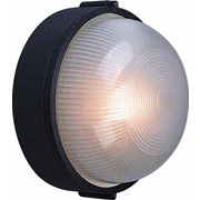 Aurora Lighting A19 Outdoor Wall Sconce Lamp (STL-VME588703)