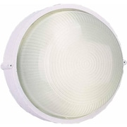 Aurora Lighting A19 Outdoor Wall Sconce Lamp (STL-VME688700)
