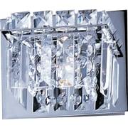 Aurora Lighting Xenon Pendant, Satin Nickel (STL-ETE043881)