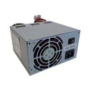 Sparkle Power® 400 W ATX Power Supply (SPI400A8BB-B204-R3)
