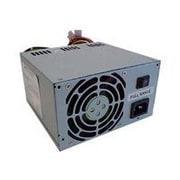 Sparkle Power® 400 W ATX Power Supply (SPI400A8BB-B204-R3)