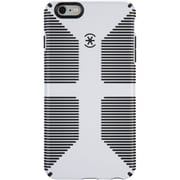 Speck Products CandyShell Grip Case (73425-1909)