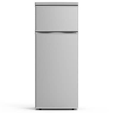 Sunstar – Réfrigérateur de 7,4 pi³ c.c.